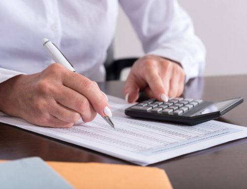 What to Look for in a CPA