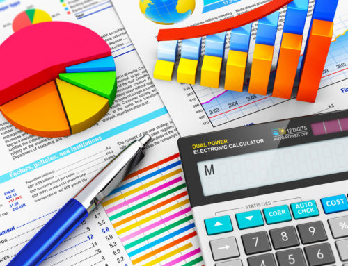 What The Fiscal Year-end Means For Your Business
