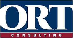 ORT Consulting Group Ltd, Logo