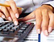 accounting, Bookkeeping,Chicago, IL