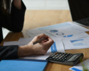 Accounting Help,ORT Consulting