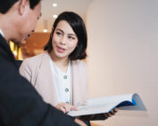 financial consultant , ORT Consulting