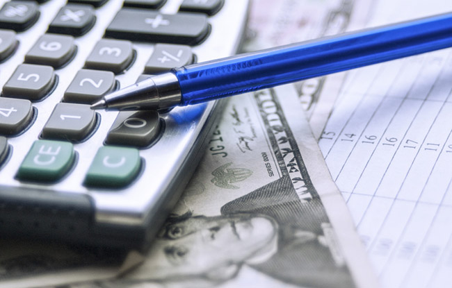 Accounting Help, ORT Consulting